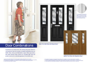 composite-doors-stoke-on-trent-page-34