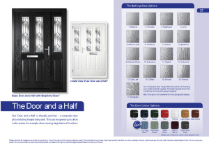 composite-doors-stoke-on-trent-page-35