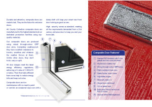 composite-doors-stoke-on-trent-page-4