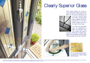 composite-doors-stoke-on-trent-page-5