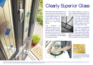 composite-doors-stoke-on-trent-page-6
