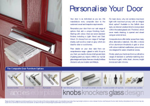 composite-doors-stoke-on-trent-page-8