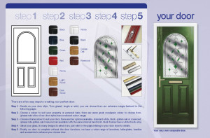 composite-doors-stoke-on-trent-page-9