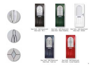 composite-door-company-in-biddulph-page-9