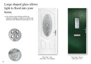 composite-door-company-in-longton-page-10