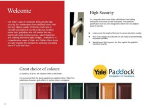 composite-door-company-in-newcastle-under-lyme-page-2