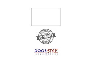 Composite Door Company in Sandbatch, Cheshire