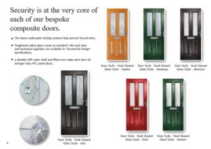 composite-door-company-in-staffordshire-page-6