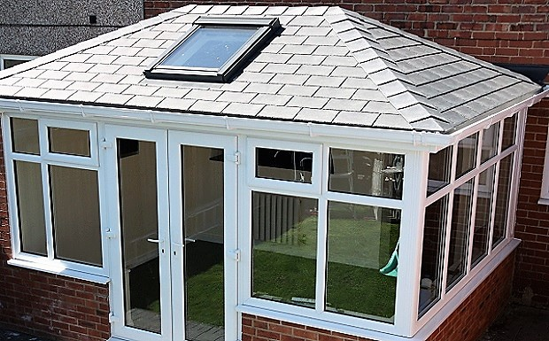 Conservatories Installed Throughout Stoke-on-Trent, Staffordshire, Cheshire and Newcastle Under Lyme