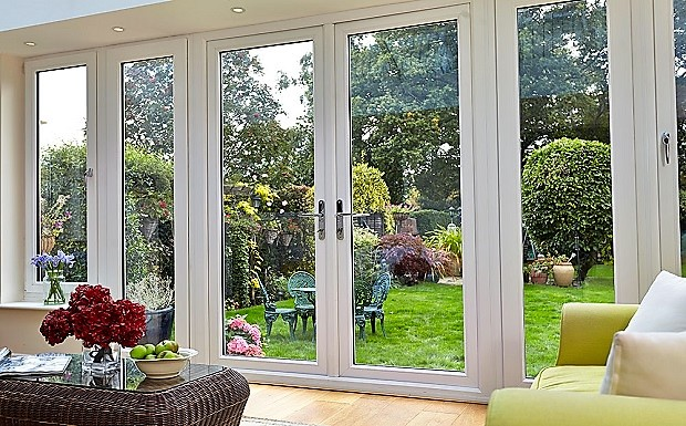 uPVC Doors Installed Throughout Stoke-on-Trent, Staffordshire, Cheshire and Newcastle Under Lyme