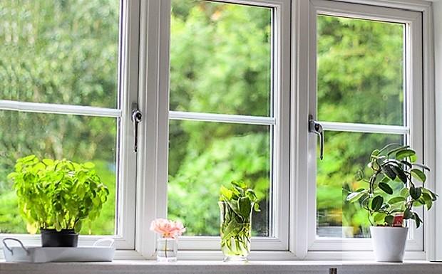 upvc-windows-stoke-on-trent-staffordshire-cheshire