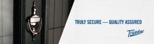 Truedor Composite Door Slide 5