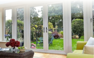 UPVC-DOORS-STOKE-ON-TRENT-STAFFORDSHIRE-CHESHIRE