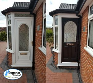 composite-doors-stoke-on-trent (10)