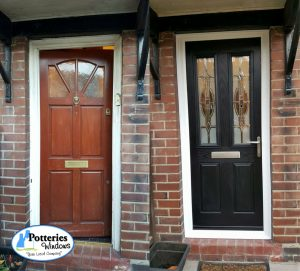composite-doors-stoke-on-trent (3)