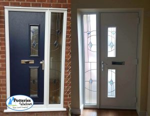 composite-doors-stoke-on-trent (7)