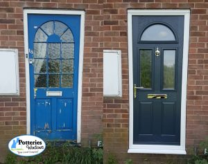 composite-doors-stoke-on-trent (9)