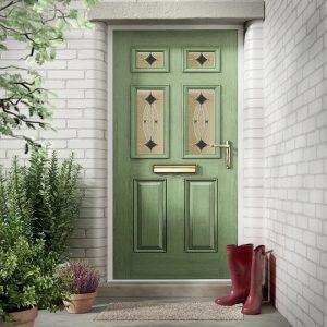 Classic-Half-Glazed-composite-door