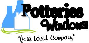 Potteries Windows Logo
