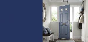 composite doors background 1