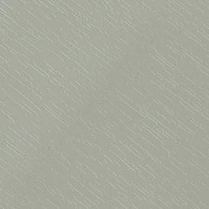 AGATE GREY UPVC WINDOWS STOKE-ON-TRENT