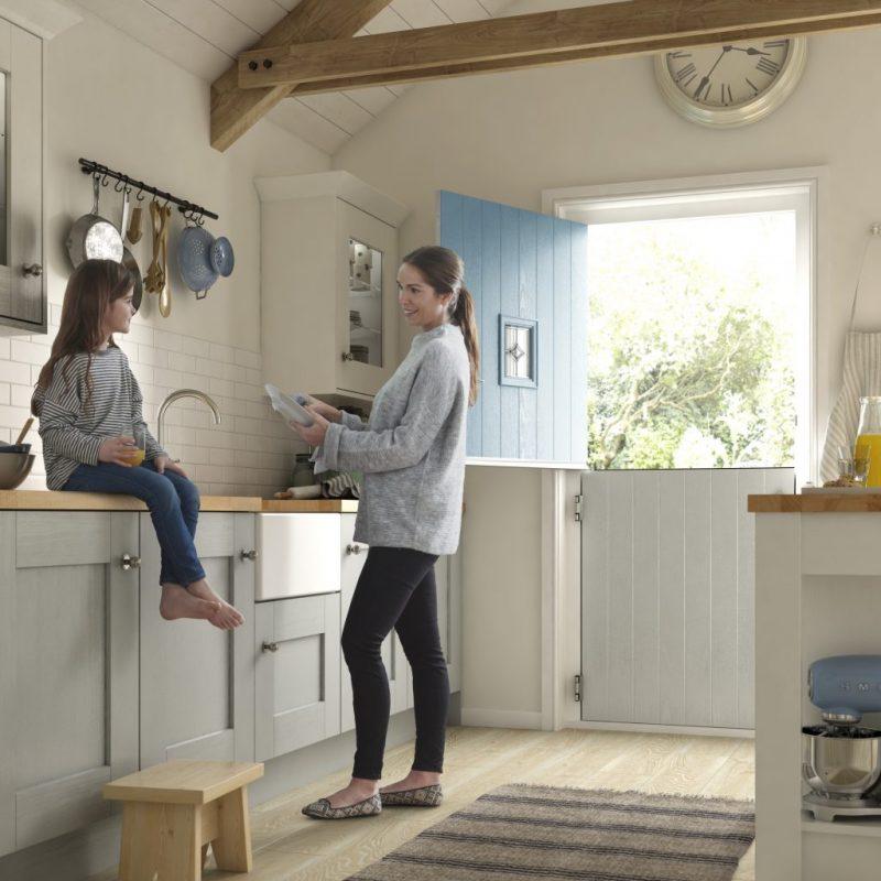 COMPOSITE DOOR BROCHURE STOKE-ON-TRENT HEADER IMAGE