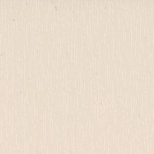 CREAM WHITE UPVC WINDOWS STOKE-ON-TRENT