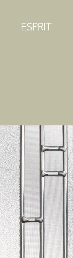 ESPRIT COMPOSITE DOOR STOKE ON TRENT