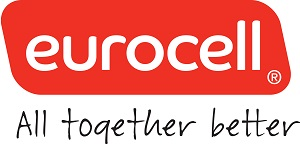 Eurocell Installer