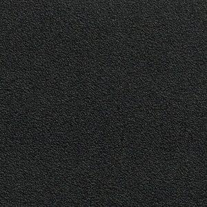 MATT BLACK UPVC WINDOWS STOKE-ON-TRENT