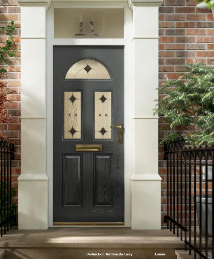 NXT-GEN COMPOSITE DOOR STOKE-ON-TRENT MAIN DOOR IMAGE