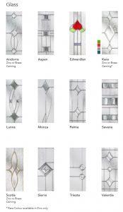 RUSTIC RENOWN COMPOSITE DOOR STOKE ON TRENT GLASS DESIGNS