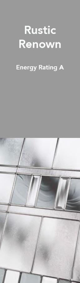 RUSTIC RENOWN COMPOSITE DOOR STOKE ON TRENT TITLE IMAGE