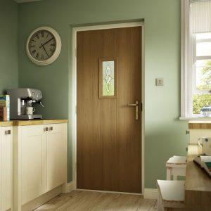 Renown-Top-composite door Stoke-on-Trent