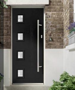 SIGNATURE COMPOSITE DOOR IMAGE