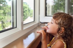 UPVC WINDOWS INSTALLED STOKE ON TRENT
