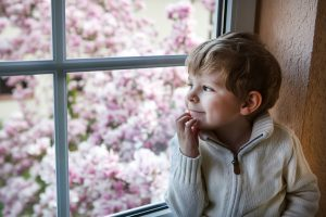 Call Potteries Windows today for uPVC window installations throughout Stoke-on-Trent