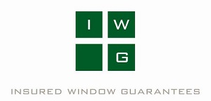 IWG Insurance Backed Guarantee
