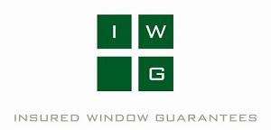 IWG Insurance Backed Guarantee